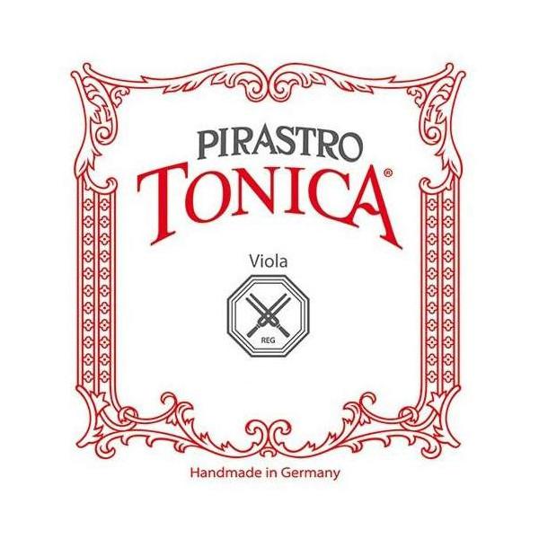 Pirastro 422021 Tonica Viola
