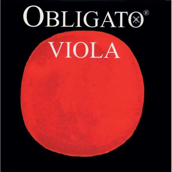 Pirastro 421221 Obligato Viola D