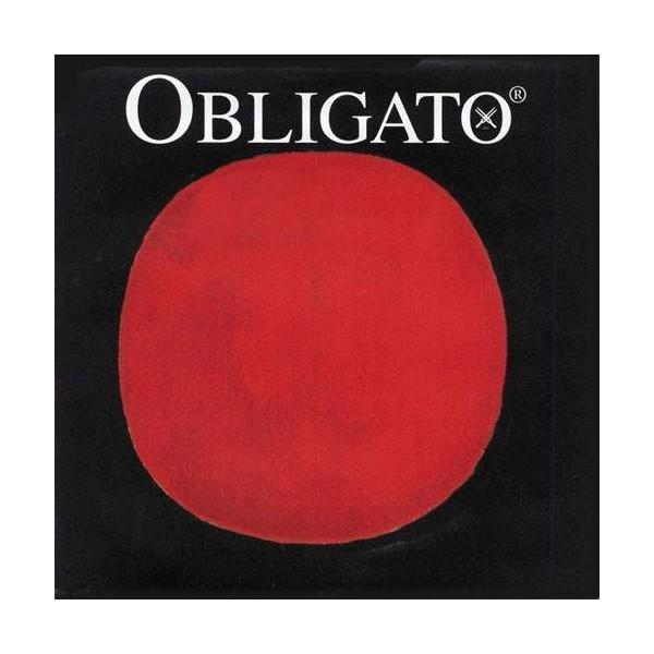 Pirastro 411321 Obligato Violin D
