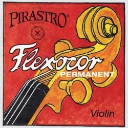 Pirastro 316020 Flexocor Permanent Violin