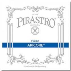 Pirastro 416021 Aricore Violin