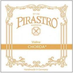 Pirastro 112021 Chorda Violin