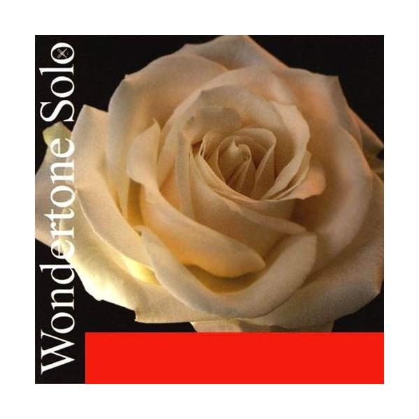 Pirastro 410021 Wondertone Solo