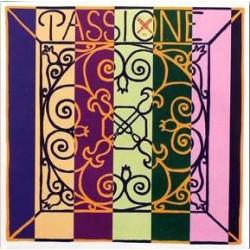 Pirastro 219082 Passione Solo Violin