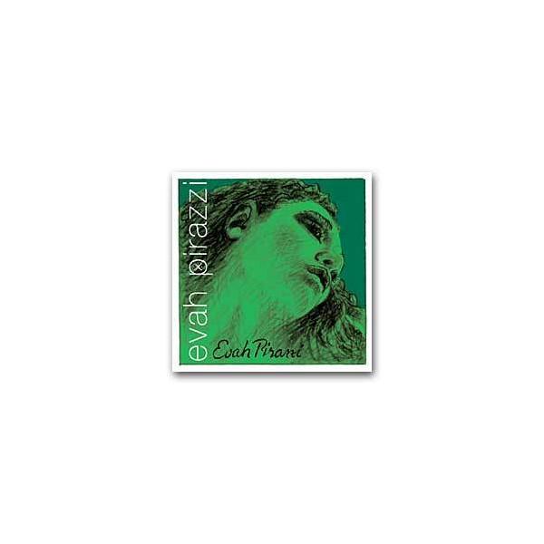 Pirastro 419021 Evah Silver Violin