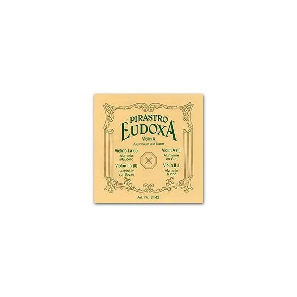 Pirastro 214025 Eudoxa Violin LOOP