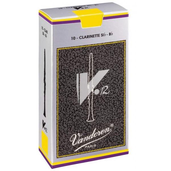 Vandoren CR193 V.12