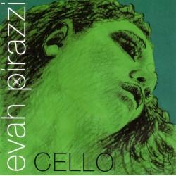 Pirastro 332020 Evah Pirazzi Cello