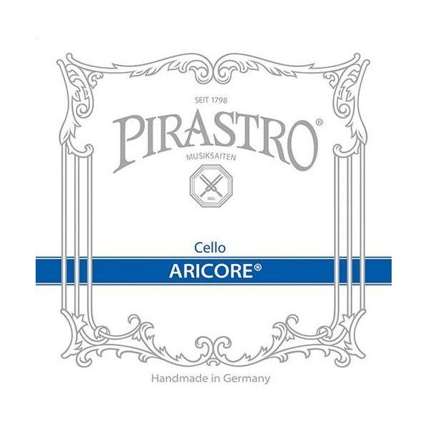 Pirastro 436020 Aricore