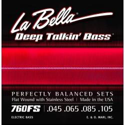 La Bella 760FS