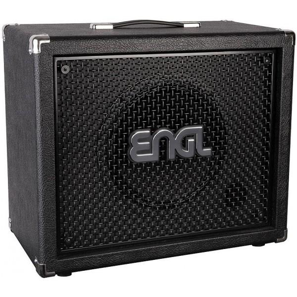Гитарные кабинеты ENGL E112VB - 1