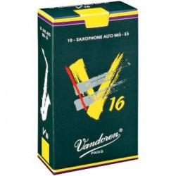 Vandoren SR7025 V16