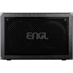 ENGL E212VHB