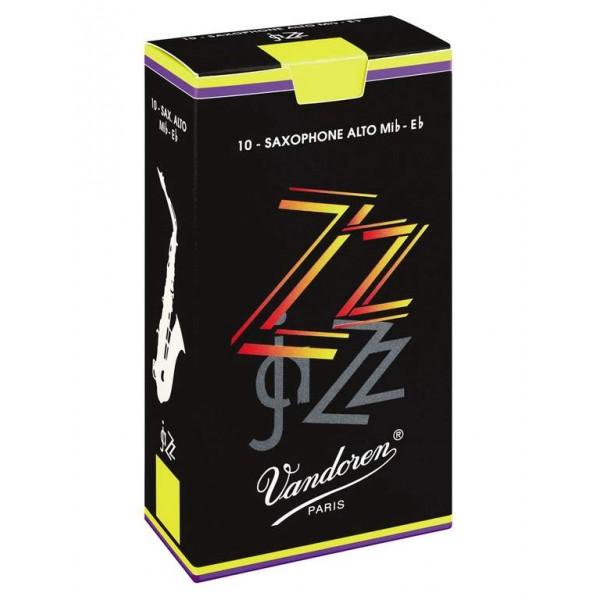 Vandoren SR4125 ZZ