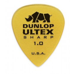 Dunlop 433R1.0 Ultex Sharp