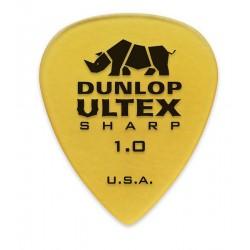 Dunlop 433R1.0 Ultex Sharp