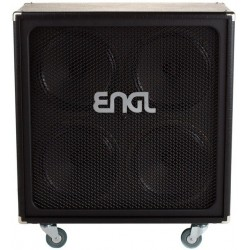 ENGL E412RG