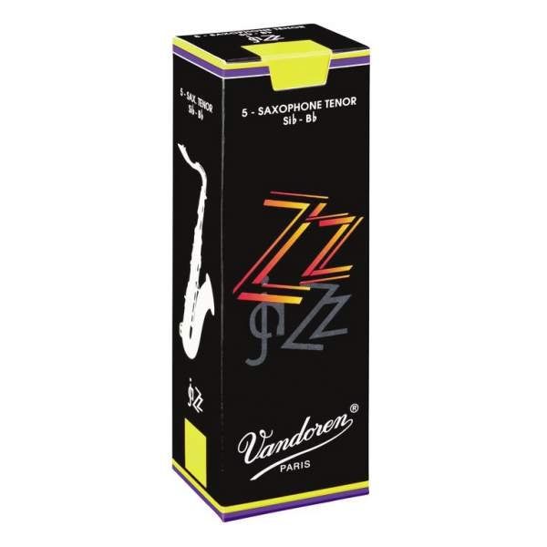 Vandoren SR4225 ZZ