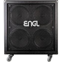 Engl E412SGB