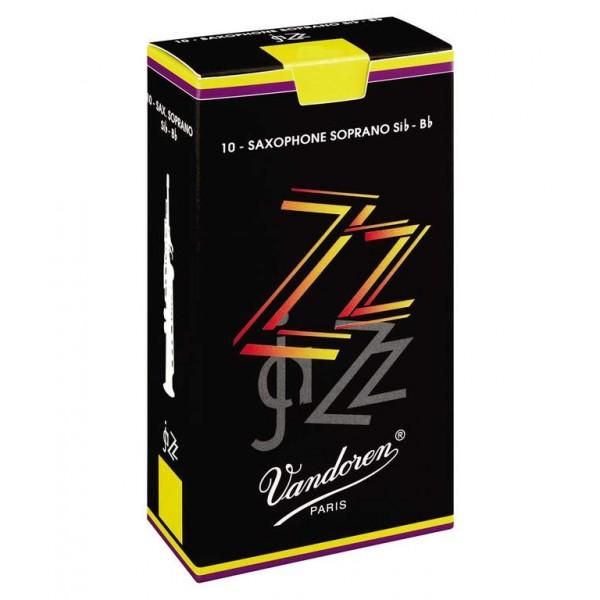 Vandoren SR402 ZZ