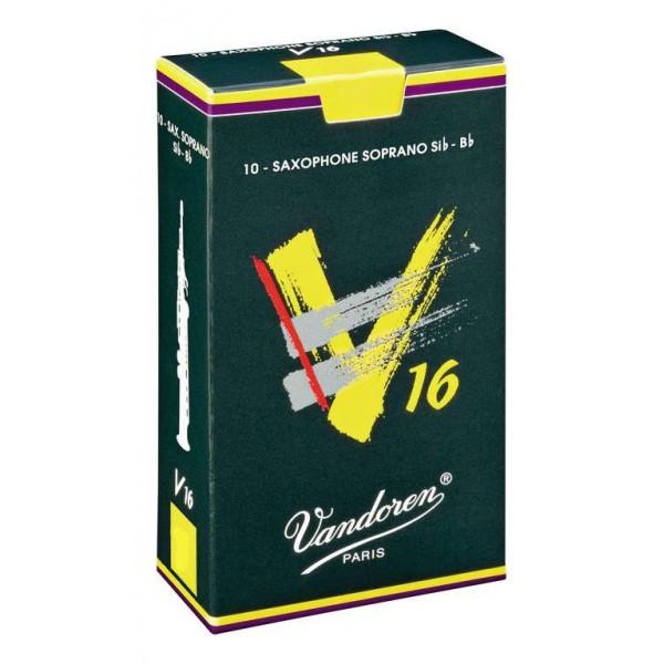 Vandoren SR7125 V16