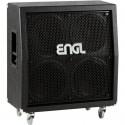 ENGL E412SSB