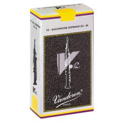 Vandoren SR603 V12
