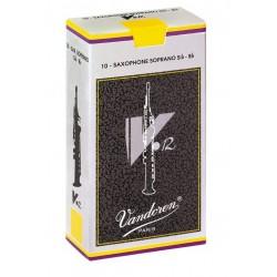 Vandoren SR6025 V12