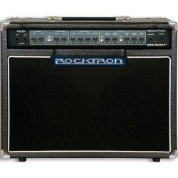 Rocktron Velocity V50D