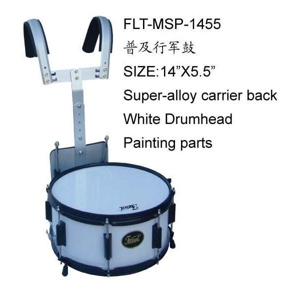 Fleet FLT-MSP-1455
