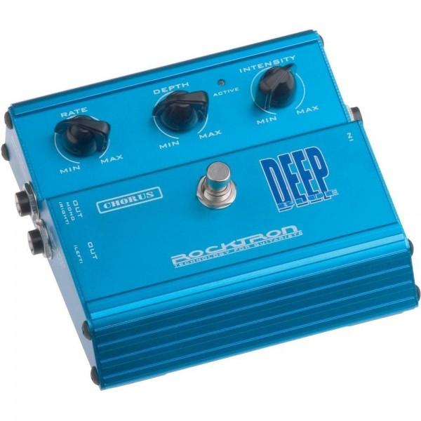 Rocktron Deep Blue Chorus