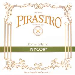 Pirastro 575120 NYCOR