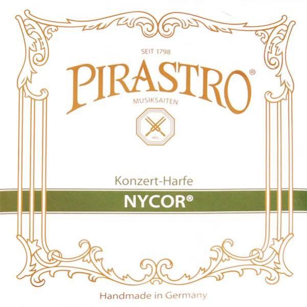 Pirastro 575120 NYCOR
