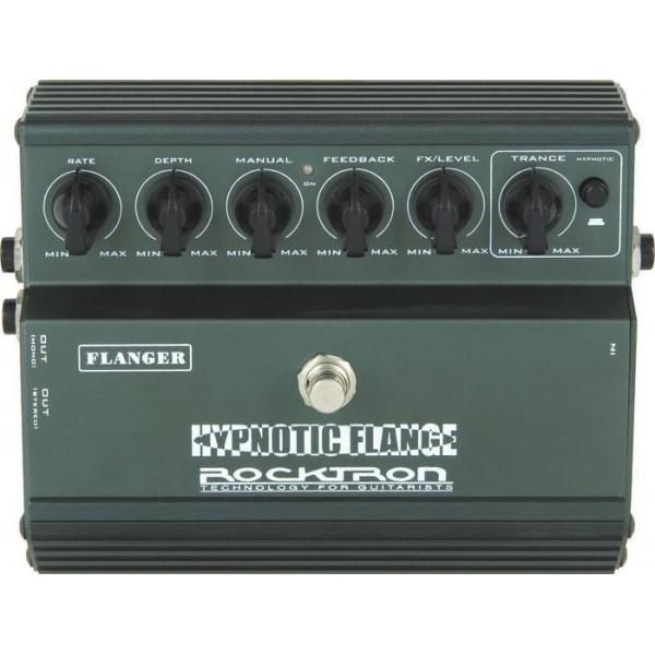 Rocktron Hypnotic Flange