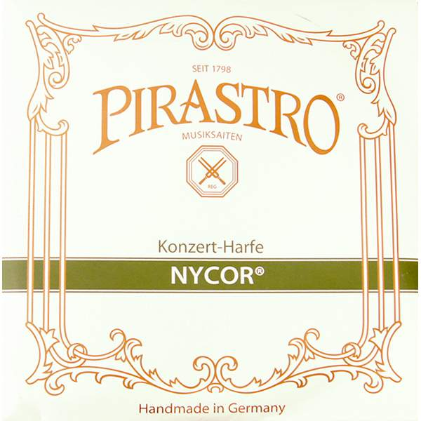 Pirastro 575220 NYCOR