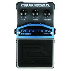 Rocktron Reaction Chorus
