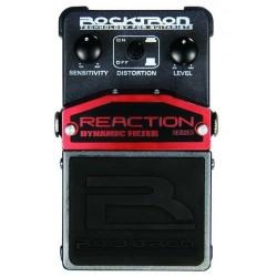 Rocktron Reaction Dynamic Filter