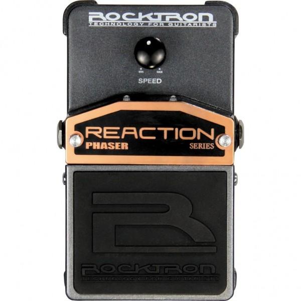 Rocktron Reaction Phaser