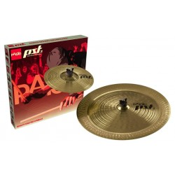 Paiste 000063FXPK PST 3 Effects Pack