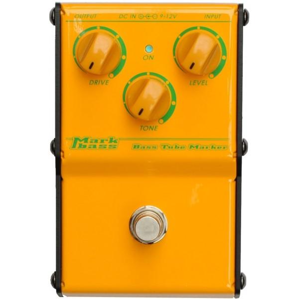 Markbass Bass Tube Marker