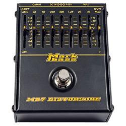 Markbass MB7 Distorsore