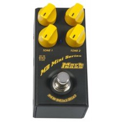Markbass MB Mini Dist
