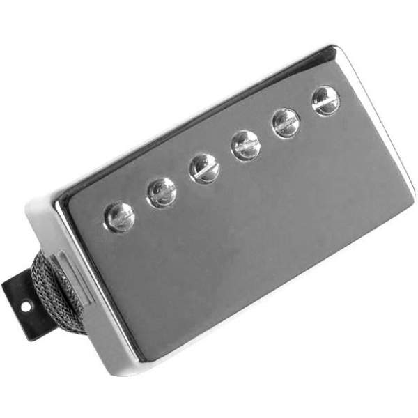 Shadow SHBB60NNI British Blueser Humbucker