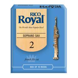 Rico RIB1020 Rico Royal