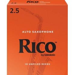 Rico RJA1025 Rico