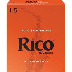 Rico RJA1015 Rico