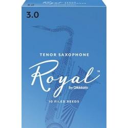 Rico RKB1030 Rico Royal