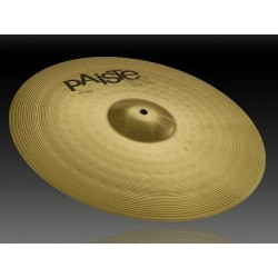Paiste 0000144618 101 Brass Crash/Ride