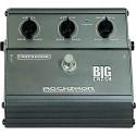 Rocktron Big Crush Compressor