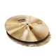 Paiste 0001043114 Formula 602 Sound Edge Hi-Hat